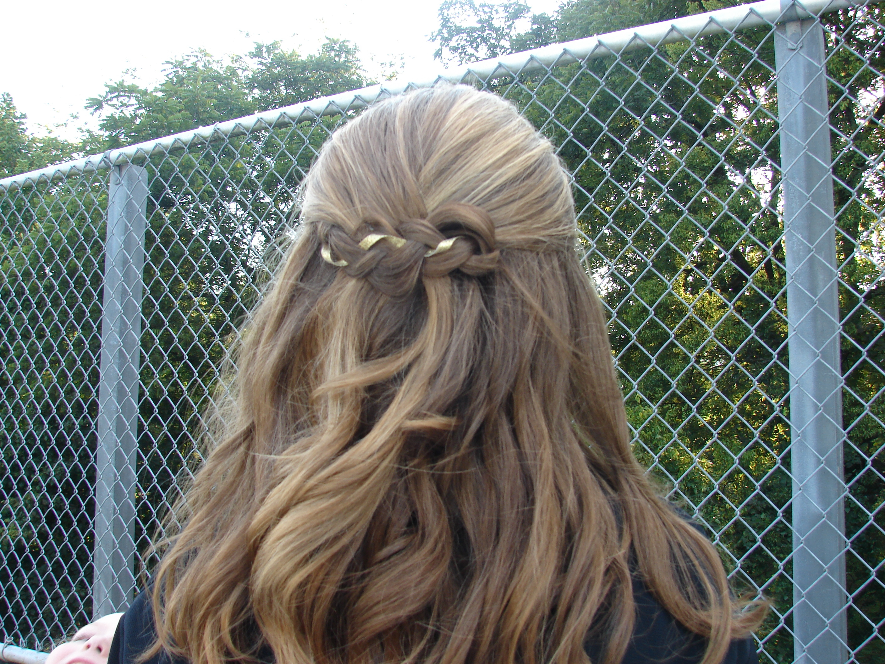 cute school hairstyles archives ~ a hair in my biscuit